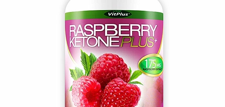 Raspberry Ketones for Weight Loss? Get the Facts.
